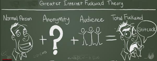 greater-internet-fuckwad-theorysimple-img_assist_custom1