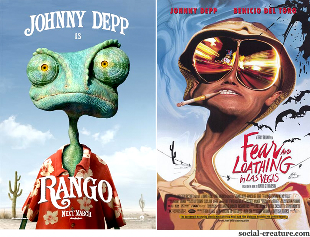 http://social-creature.com/wp-content/uploads/2010/06/rango-fear-and-loathing.jpg