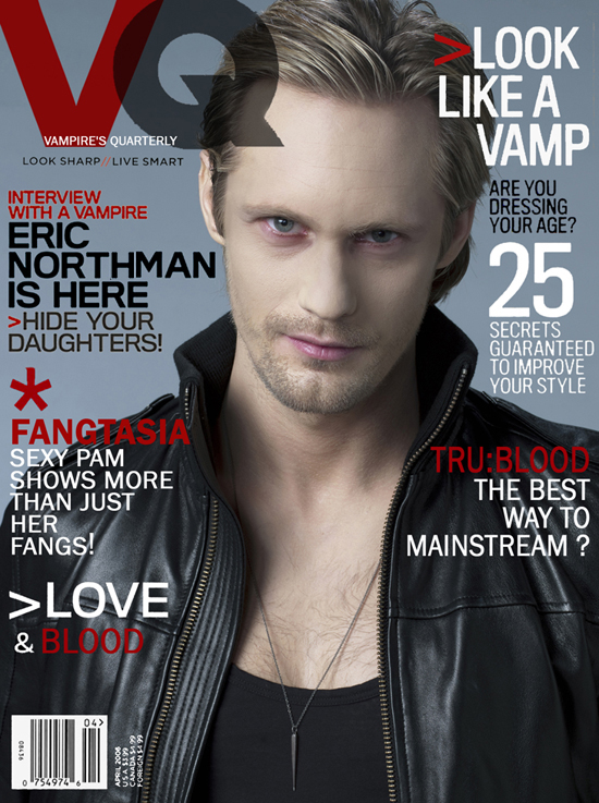 Eric-In-VQ_Vampire-Quarterly-true-blood-7000515-1460-1956