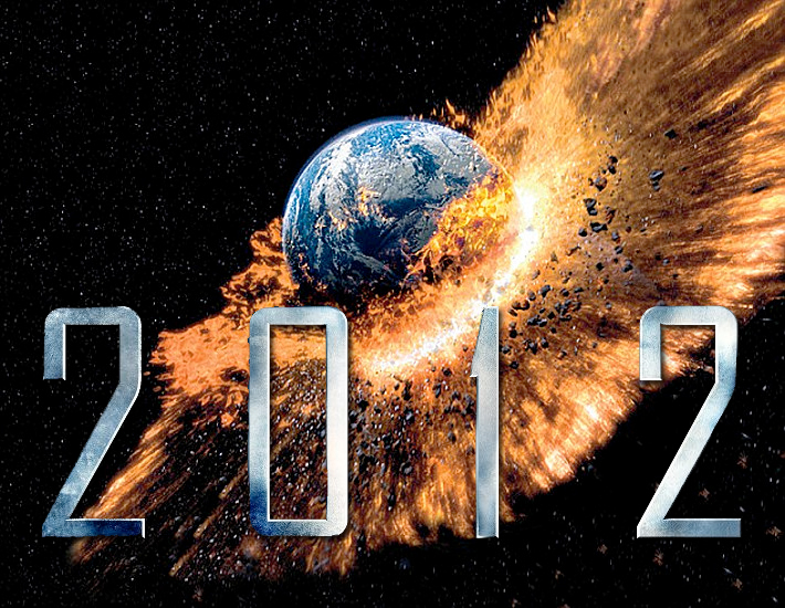 2012 its the end of the Isaac, from israel, asked about the difference between in the end and at the end, and when to use them in the end in the end is used mostly as an idiom that means finally, after a long.