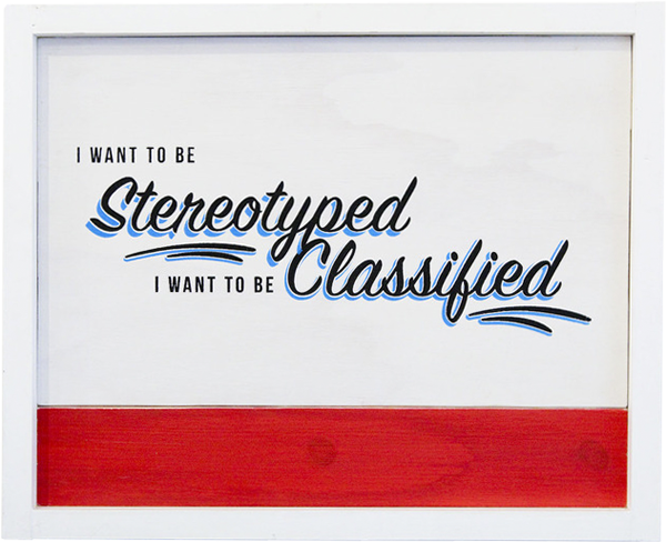 stereotyped_classified