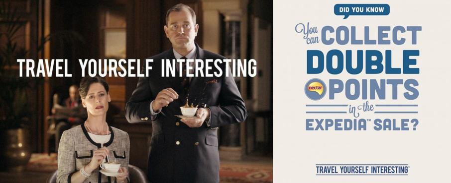 expedia-ad-campaign copy