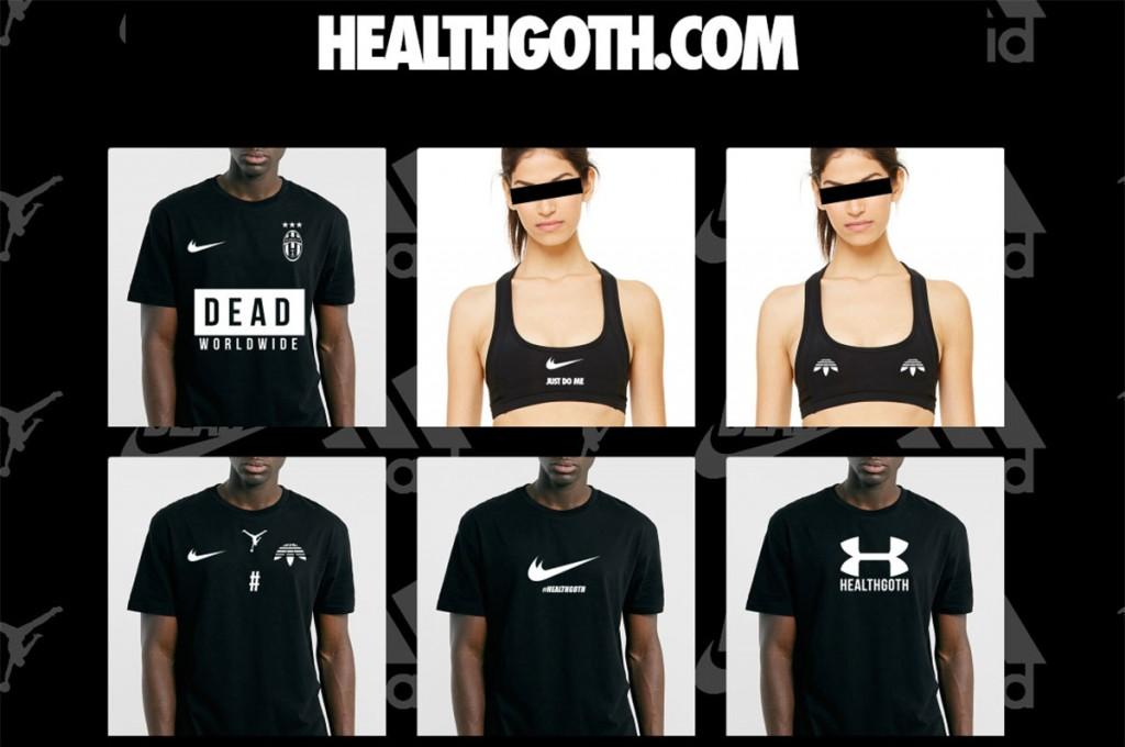 22-healthgoth.w1394.h927.2x