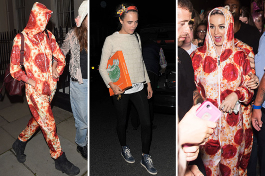 29-pizza-outfits.w529.h352