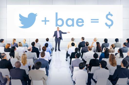 29-corp-twitter-bae.w529.h352